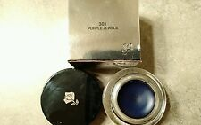 NEW!! LANCOME Liner Design Long Wear Gel Eyeliner 301 Purple Jewels (New in Box)