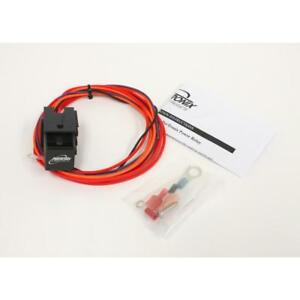Pertronix Accessory Power Relay 2001;