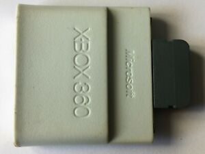 Official Microsoft Memory Card 256MB Xbox 360 M03