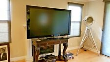 """Rare Limited Edition Samsung Ln-T7081F 70"""" 1080p Led Lcd Television"""