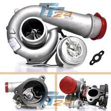 NEU! Turbolader # SEAT => Leon # 1,8 T Cupra R # 165 kW 224PS # BAM  06A145704Q