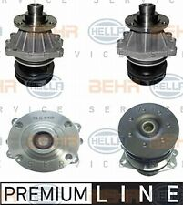BMW E36 E46 E34 E39 E60 E38 M50 M52 M54 ENGINE WATER PUMP PLEASE CHECK 115175277
