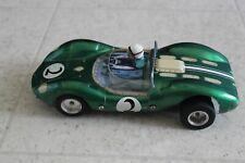 Vintage 1/24 ? Monogram Slot Car