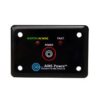 AIMS Remote for Modifed Sine Inverters