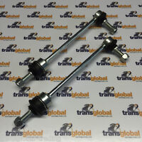 Land Rover Discovery 2 TD5 / V8 Front Anti Roll Bar Drop Link x2 - RBM10022