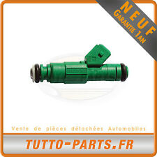 Injecteur Volvo C70 S60 V70 - 9202100 - 92021000 - 0280155968 - 874432