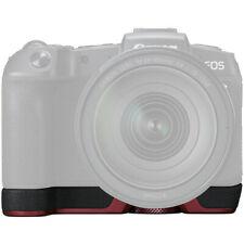 Canon EG-E1 Extension Grip (Red) 3485C001 for EOS RP / AUTHORIZED CANON DEALER