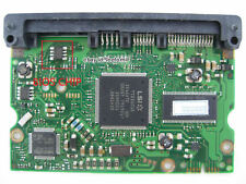 100466725 REV A Seagate PCB Circuit Board Hard Drive Logic Controller Board