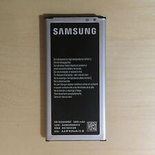 Genuine Original OEM Samsung Galaxy S5 Battery 2800mAh
