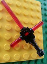 LEGO Lightsaber x1 PARTY FAVOURS Jedi Star Wars Kylo Ren Clone War Weapon Vader