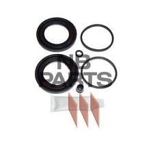 Kit réparation étrier frein Ø 45mm CITROEN Visa AV