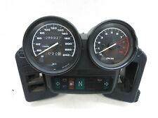BMW R1100GS (259)    Tacho Cockpit tachometer Instrumente Drehzahlmesser #121