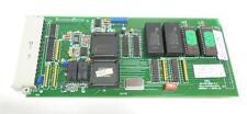 MOLD MASTER CONTROL CARD 90-013-502A-4.1