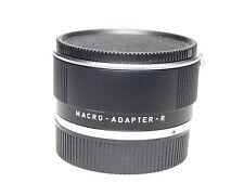 Leica Macro-Adapter-R 14256