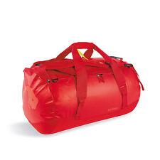 Tatonka Reisetasche Barrel L Red