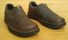 Merrell, Men's 8, Air Cushion Ortholite Slip On Shoe, World Legend Dark...