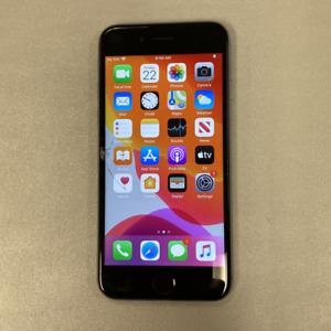 Apple iPhone 6S - 32GB - Gray (Unlocked) (Read Description) ED1174