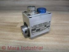 AAG 038240-00500 Socket Wrench Torque Transducer 03824000500