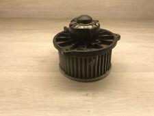 A107 Mazda Mx3 (Ec ) Bj.91-98 Gebläsemotor Radiateur 194000-0350