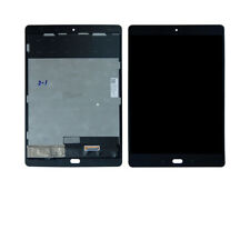 LCD Display Touch Screen Digitizer Assembly For 9.7 Asus ZenPad 3S 10 LTE Z500KL
