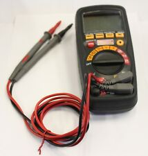 Craftsman Multimeter 82003