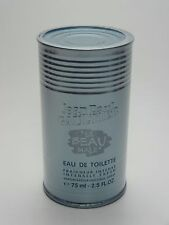 JEAN PAUL GAULTIER  LE BEAU MALE 75ML EAU DE TOILETTE SPRAY