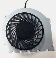 OEM Sony PlayStation 4 Slim PS4 CUH-2015A Internal Cooling Fan USED VERY CLEAN