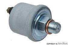 Oil Pressure Gauge Sending Unit, Porsche 996/997 (99-08) 996.606.203.02