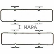 Engine Valve Cover Gasket Set-4WD NAPA/FEL PRO GASKETS-FPG VS12869T