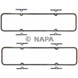 Engine Valve Cover Gasket Set-VIN: L NAPA/FEL PRO GASKETS-FPG VS12869T