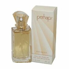 Perhaps by Bob Mackie for Women 1 oz Eau de Parfum Spray NIB