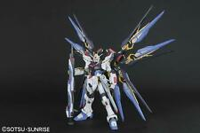 GUNDAM - PG Strike Freedom - Perfect Grade Model Kit 1/60 - Nuovo
