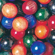 Dubble Bubble PainterZ 24mm Gumballs (850 ct.) *New*