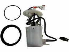 For 1999-2005 Saab 95 Fuel Pump and Sender Assembly 54982CK 2000 2001 2002 2003