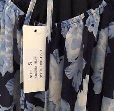 Esther Boutique Maxi Dress