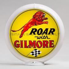 "Gilmore Roar 13.5"" Gas Pump Globe (G135)"