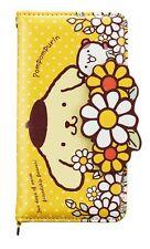 Pompompurin Iphone 6s/6 Hülle Blumen I6s-pn07 mit Tracking