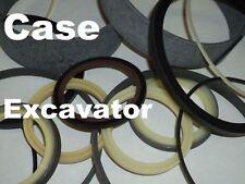 LQU0245 Dozer Blade Cylinder Seal Kit Fits Case CX130