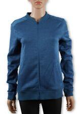Under Armour Women's Storm Sweaterfleece Full Zip Bomber 1281258  - S