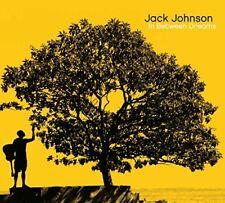 In Between Dreams - Jack Johnson CD Universal Music