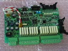 Omron CPM2B-32C2DR-D PLC