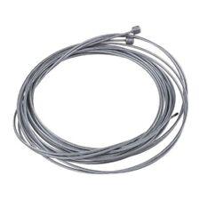 2 x cables de frein pour le velo Avant et arriere T5Q1 XH