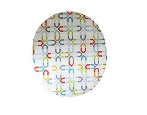 NEW ~ Fisher Price On the Go Baby Dome Replacement Parts (Pad,Toys, Sheet)Choose