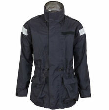 Royal Navy Issue Gore Tex Foul Wet Weather Smock Various Sizes G1