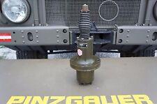 Antenna Base MX-6707/VRC  AN/VRC12 Swiss US Army  Pinzgauer Unimog Jeep Humvee