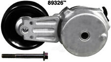 Belt Tensioner Assembly 89326 Dayco