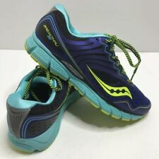 Saucony Cross Training Shoes for Women