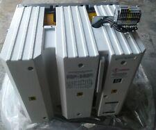 Xbf363200mv Miami Breaker Transfer Switch 600v 3200a 3p Ac240v New In Box