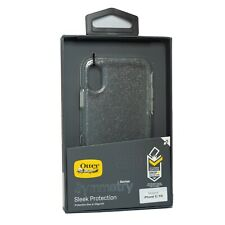 Otterbox Symmetry Series Case for iPhone X / XS - Stardust