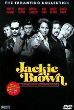 Jackie Brown von Quentin Tarantino | DVD | Zustand sehr gut